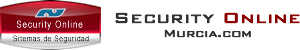 Security Online Murcia